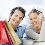 eCommerce, Online-Shop
