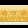 App Entwickler Verzeichnis