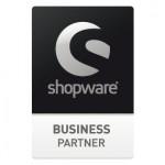 shopware-680x285