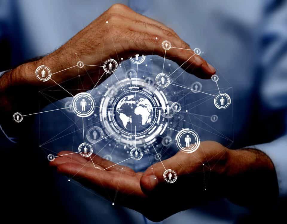 Mobile - eCommerce - Digitalisierung