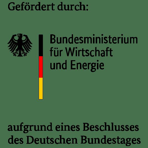 BMWi_web